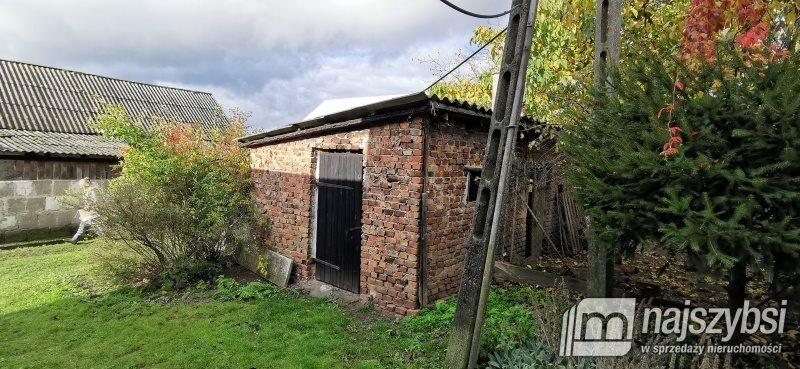 Dom na sprzedaż Krzęcin, obrzeża  140m2 Foto 10