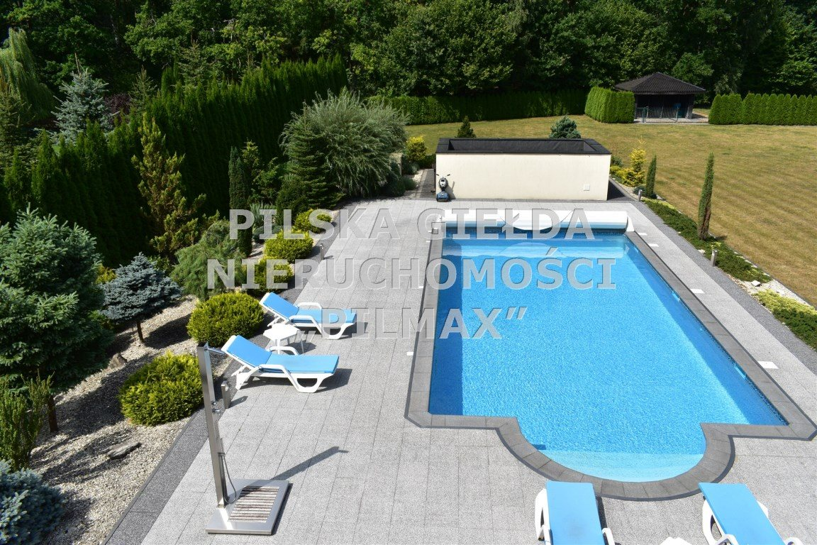 Dom na sprzedaż Cyk  296m2 Foto 3
