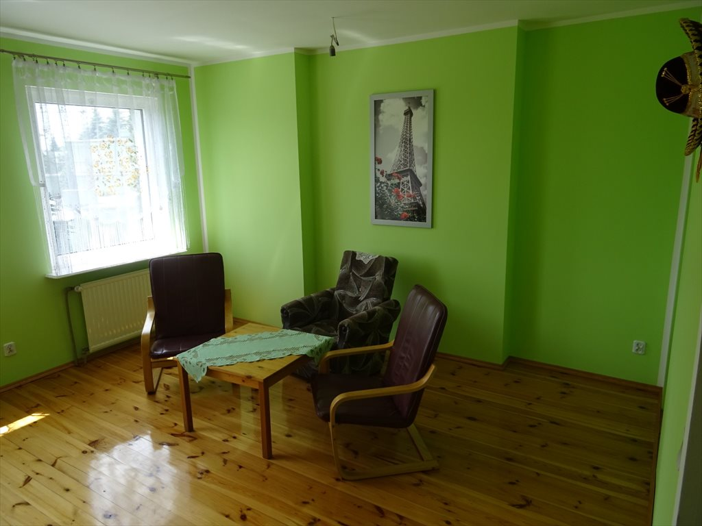 Dom na sprzedaż Poznań, Nowe Miasto, Gardowska  181m2 Foto 1