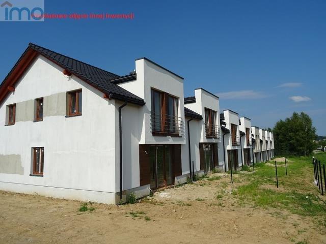 Dom na sprzedaż Rzeszów, Staromieście  150m2 Foto 1