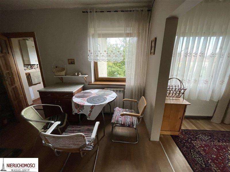 Dom na wynajem Gliwice, Śródmieście, Skargi  100m2 Foto 6