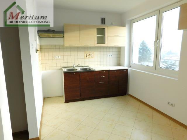 Mieszkanie trzypokojowe na sprzedaż Nowy Sącz, Os. Kochanowskiego  72m2 Foto 6