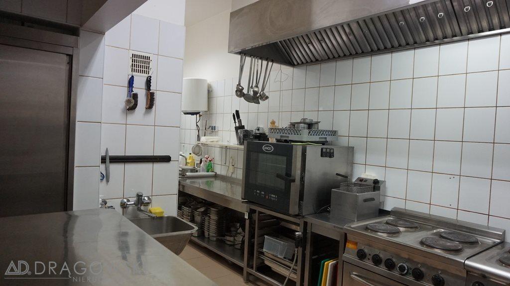 Lokal użytkowy na sprzedaż Warszawa, Praga-Południe, Kobielska  165m2 Foto 9
