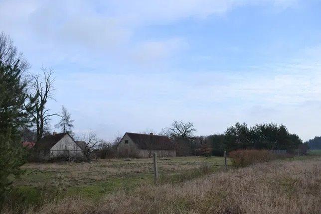 Dom na sprzedaż Wilków  70m2 Foto 3