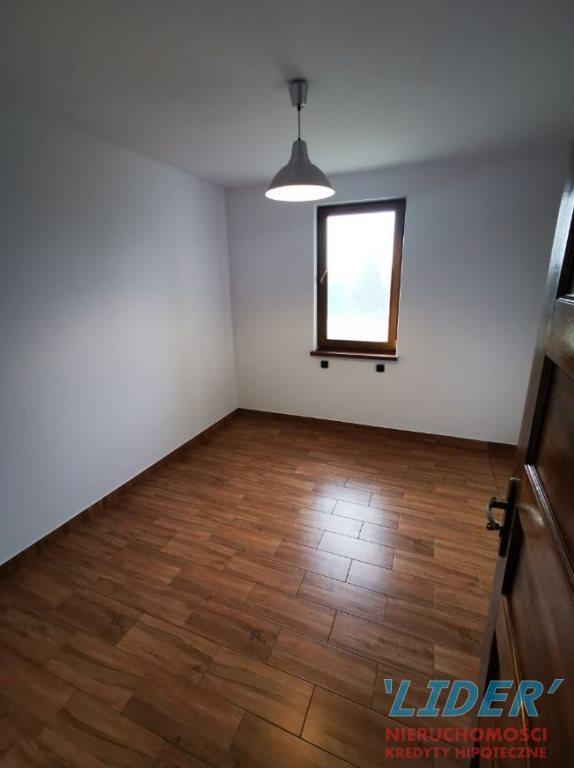 Dom na sprzedaż Tychy, Cielmice  127m2 Foto 1