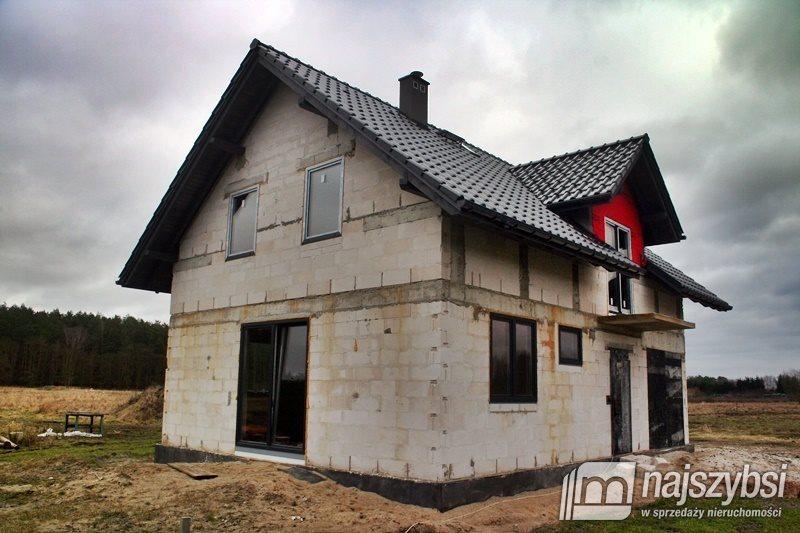 Dom na sprzedaż Goleniów, obrzeża  130m2 Foto 5