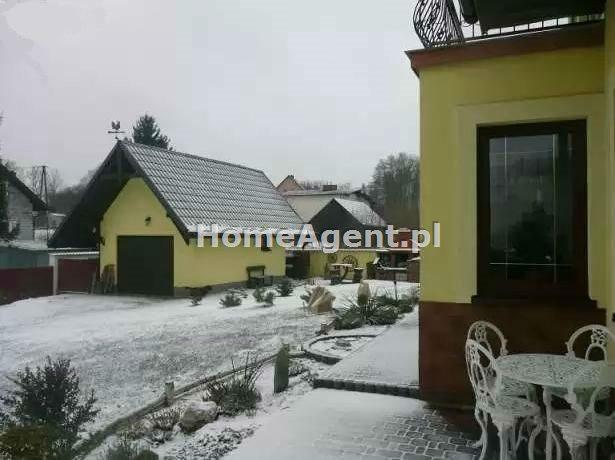 Dom na sprzedaż Lusina  160m2 Foto 2