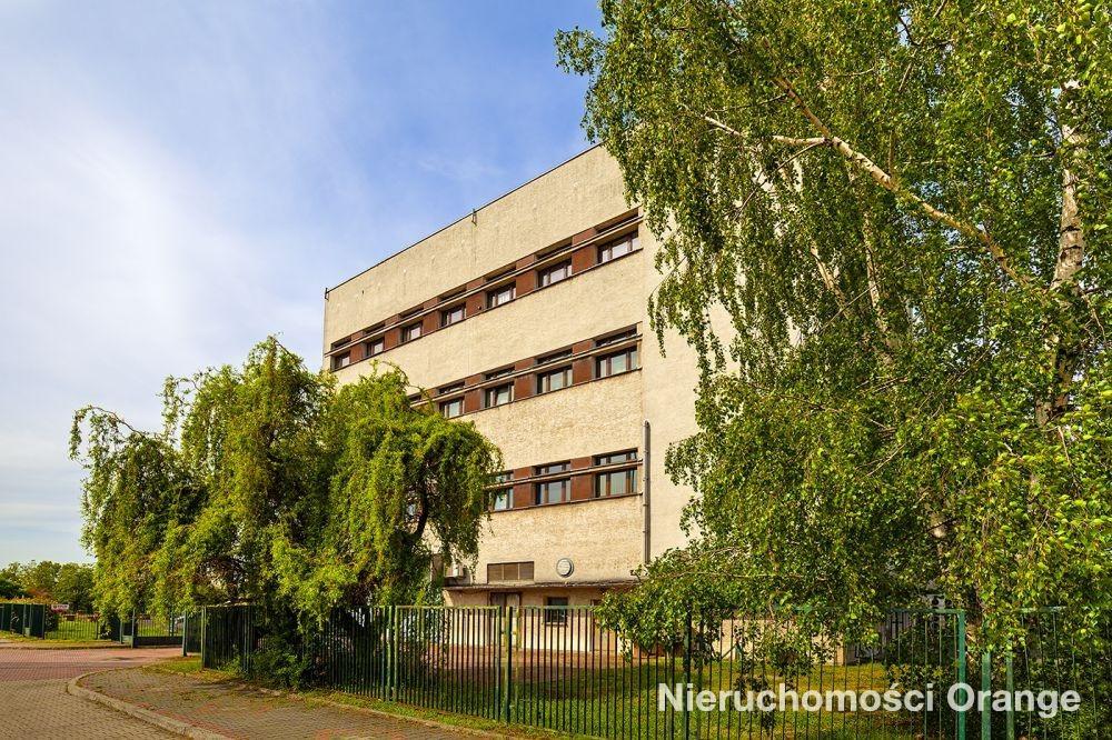 Lokal użytkowy na sprzedaż Opole  9445m2 Foto 5