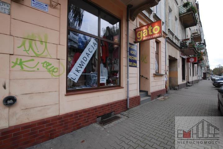 Lokal użytkowy na sprzedaż Wrocław, Śródmieście  86m2 Foto 10