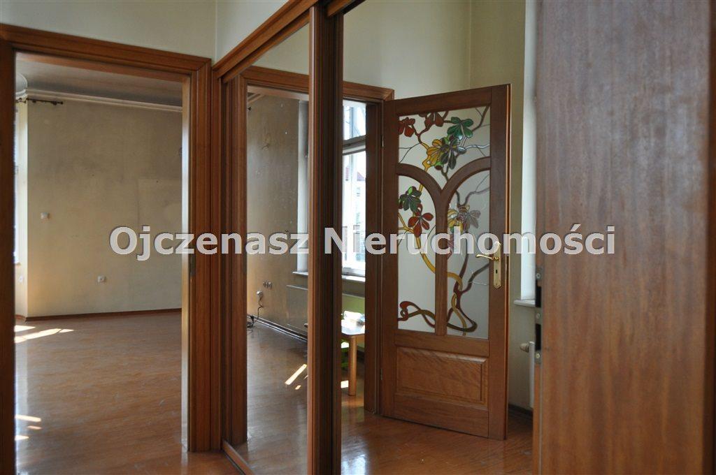 Lokal użytkowy na sprzedaż Nowe  400m2 Foto 12