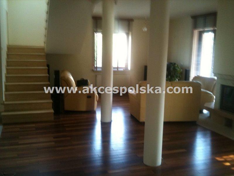 Dom na sprzedaż Warszawa, Wesoła, Stara Miłosna  160m2 Foto 3