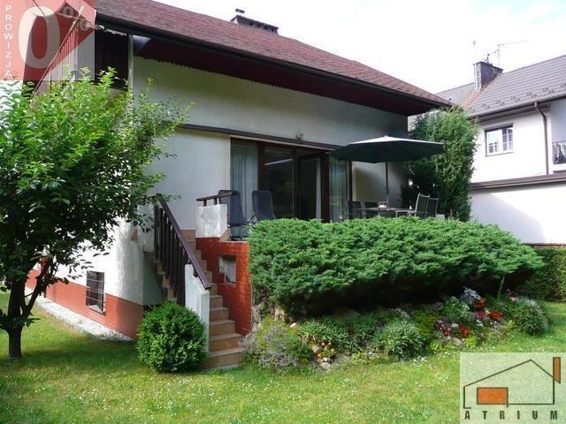 Dom na sprzedaż Kielce, Pod Telegrafem, Świerkowa  180m2 Foto 8