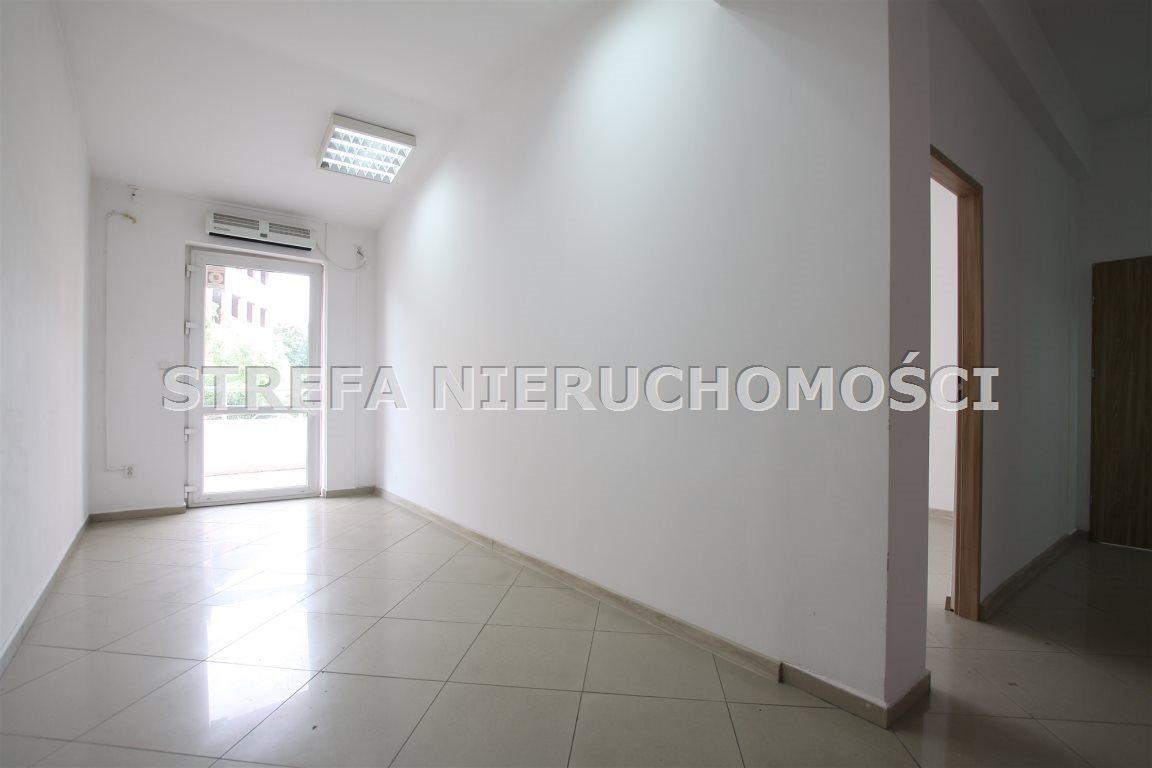 Lokal użytkowy na sprzedaż Tomaszów Mazowiecki  79m2 Foto 3
