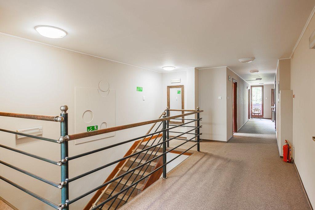 Lokal użytkowy na sprzedaż Kazimierz Dolny, ul. Filtrowa 9-13  998m2 Foto 11