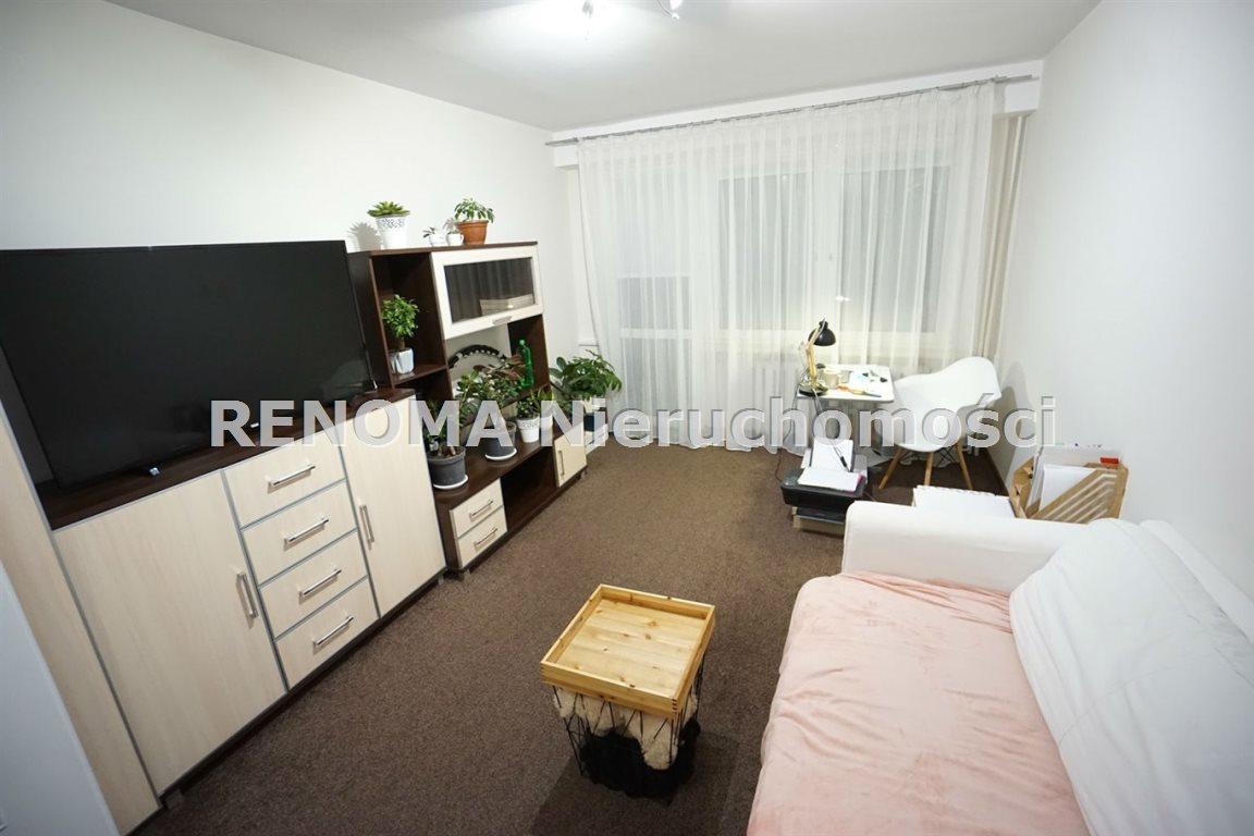 Mieszkanie dwupokojowe na sprzedaż Białystok, Białostoczek, Białostoczek  39m2 Foto 1