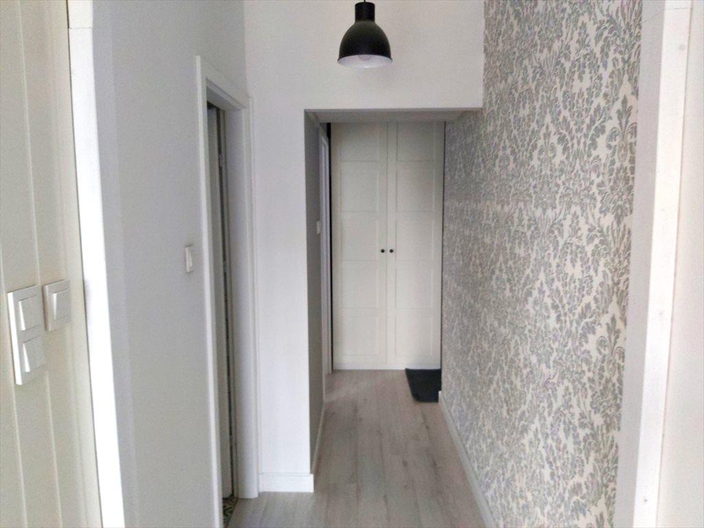 Mieszkanie dwupokojowe na sprzedaż Warszawa, Targówek, Bródno, Rzepichy  40m2 Foto 9