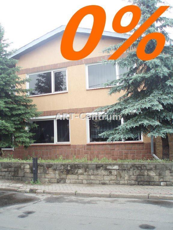 Dom na sprzedaż Toruń, Działki PZWN  236m2 Foto 1