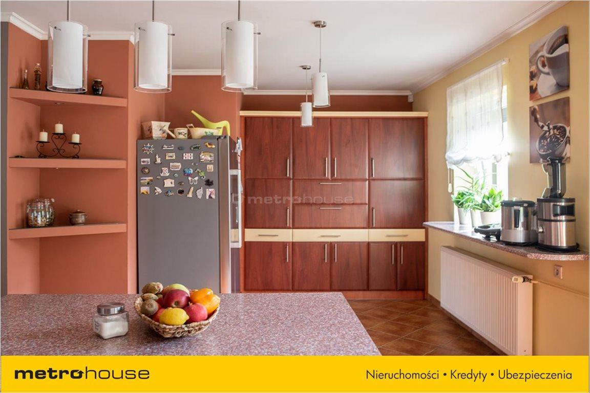 Dom na sprzedaż Kraków, Dębniki  333m2 Foto 3