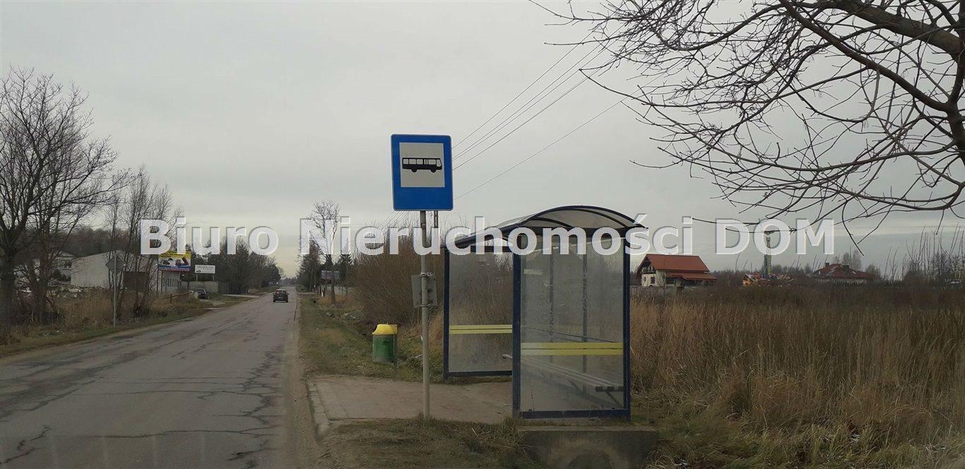 Działka budowlana na sprzedaż Łojki  14000m2 Foto 4