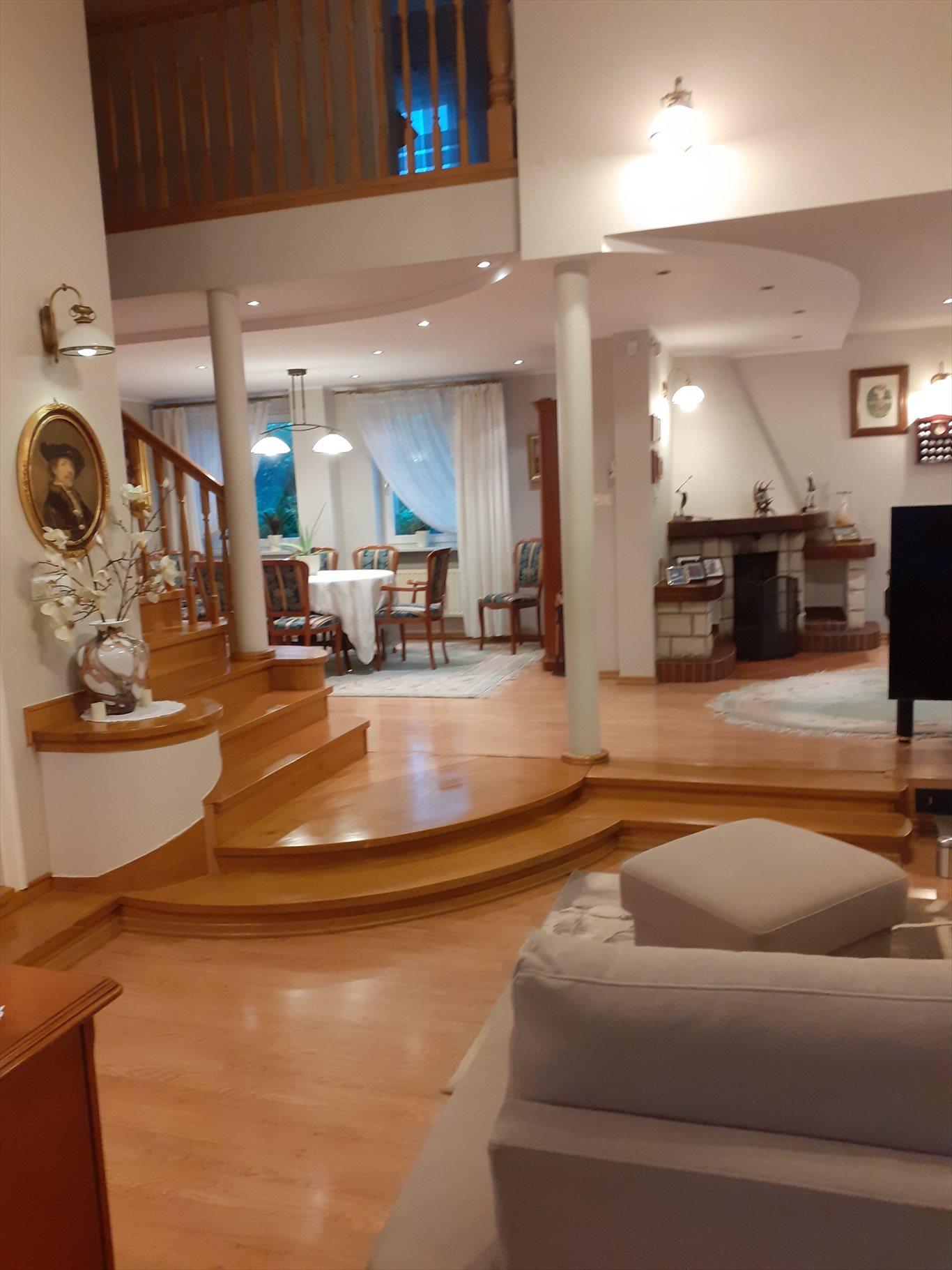 Dom na sprzedaż Tarnowskie Góry, Tarnowskie Góry  400m2 Foto 7