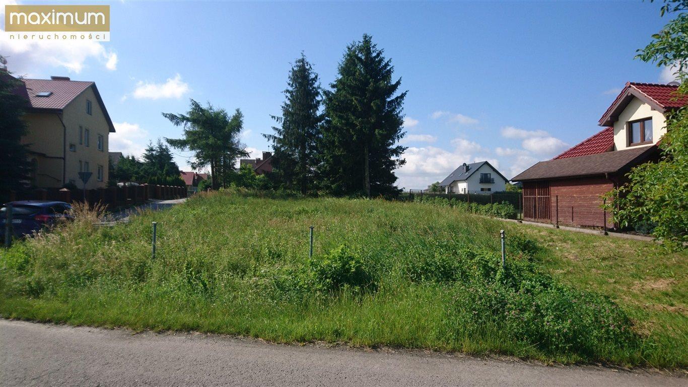 Dom na sprzedaż Sitaniec  126m2 Foto 9