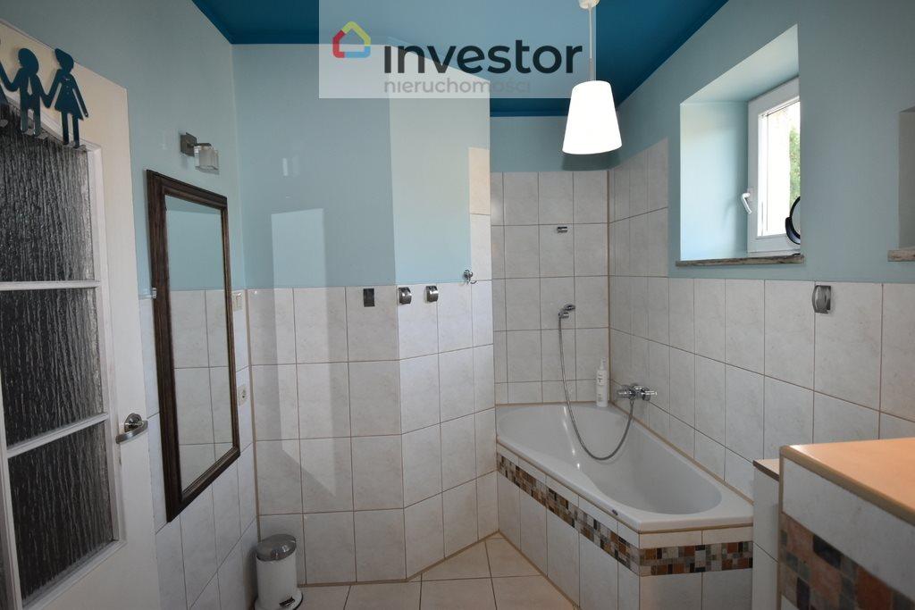 Dom na sprzedaż Ostrowiec Świętokrzyski  190m2 Foto 11