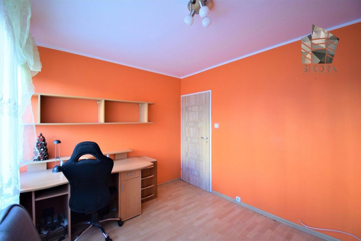 Mieszkanie trzypokojowe na sprzedaż Gdynia, Pogórze  61m2 Foto 11