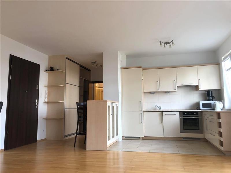 Mieszkanie dwupokojowe na wynajem Gdynia, Oksywie, Wittekówny Marii Gen.  58m2 Foto 11