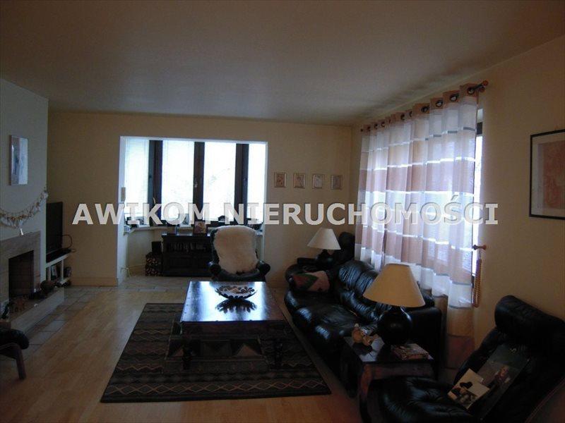 Dom na sprzedaż Warszawa, Mokotów, Służew  507m2 Foto 1