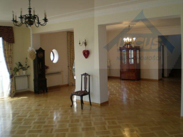 Dom na wynajem Warszawa, Ursus  590m2 Foto 6