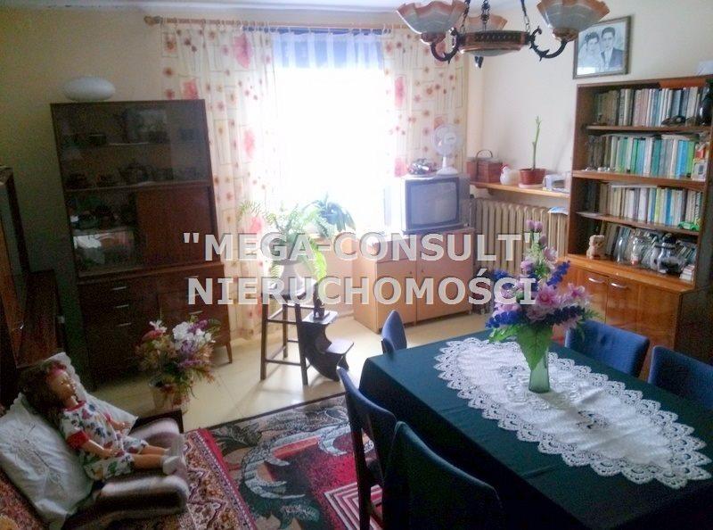 Mieszkanie trzypokojowe na sprzedaż Pasłęk, Pasłęk  93m2 Foto 2