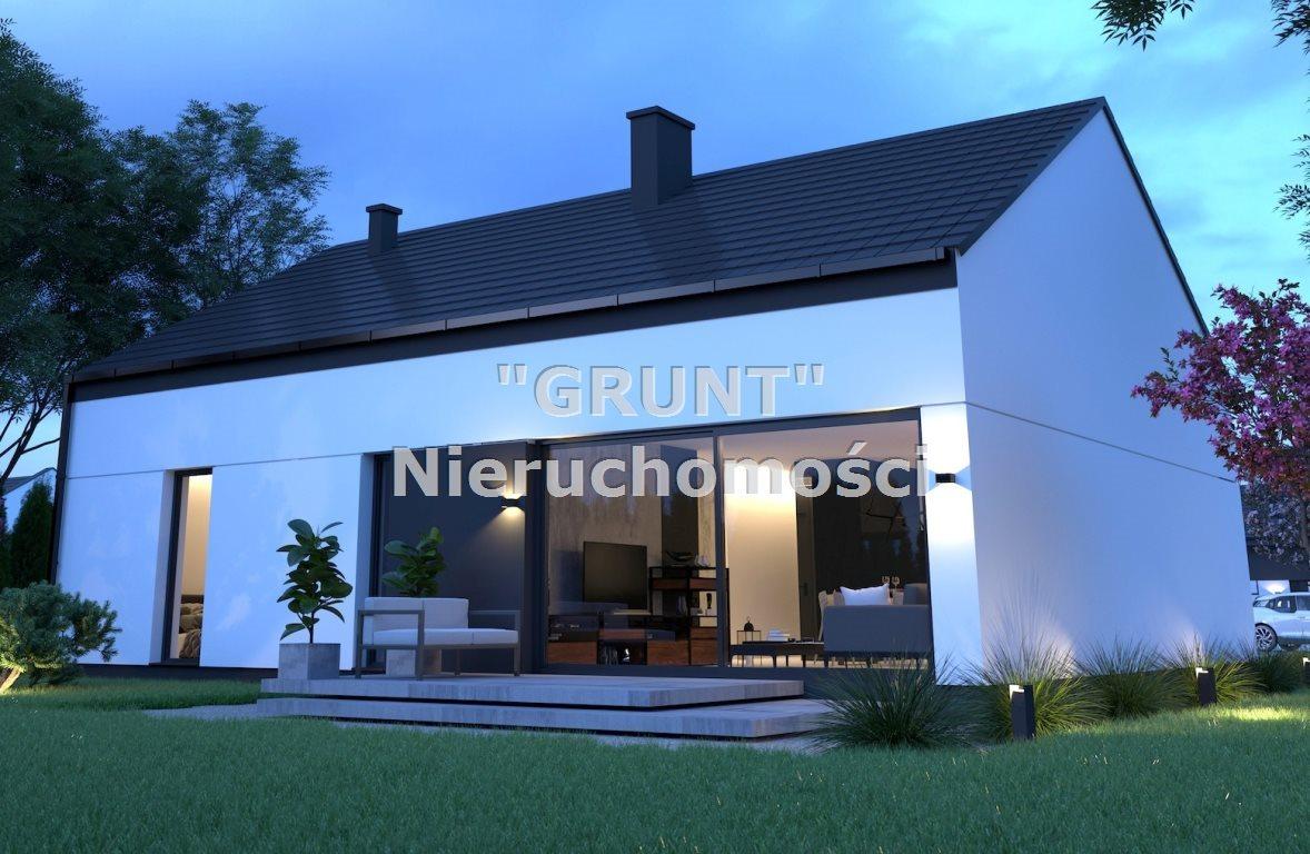 Dom na sprzedaż Szydłowo  86m2 Foto 1