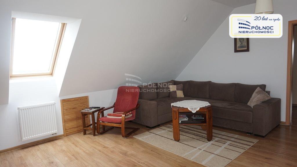 Dom na wynajem Legnica  190m2 Foto 1