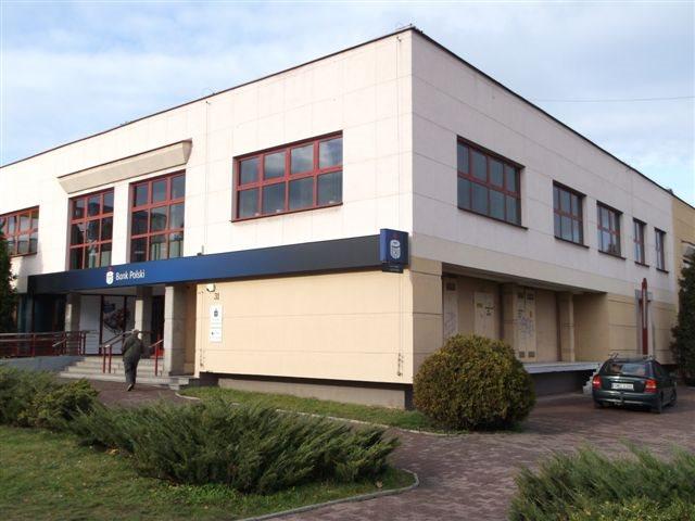 Lokal użytkowy na sprzedaż Jastrzębie-Zdrój, Centrum, Aleja Józefa Piłsudskiego  2639m2 Foto 7