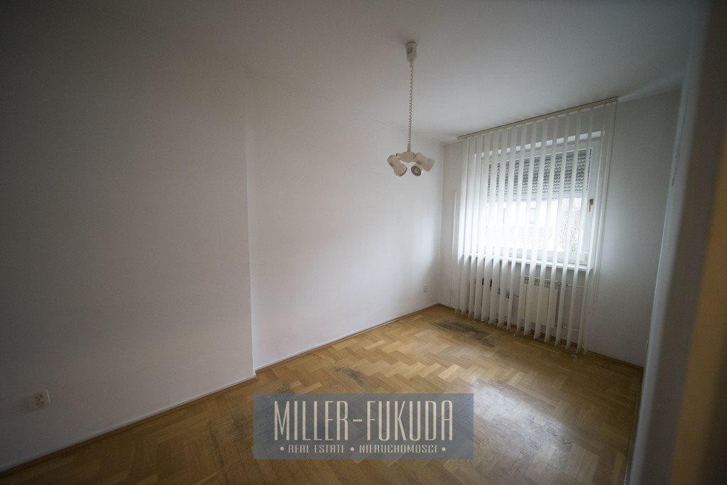 Dom na sprzedaż Warszawa, Mokotów  334m2 Foto 11