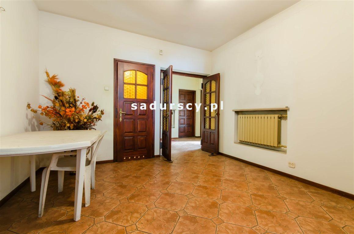 Dom na sprzedaż Gaj, Widokowa  470m2 Foto 7