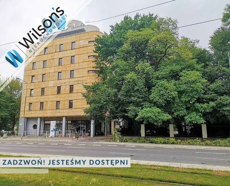 Lokal użytkowy na wynajem Warszawa, Mokotów Królikarnia, Puławska  199m2 Foto 1