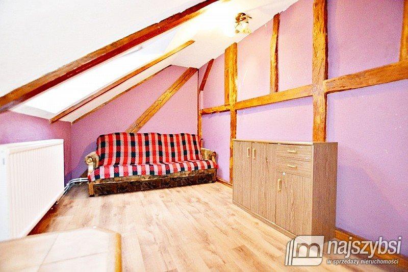 Dom na sprzedaż Nowogard, obrzeża  300m2 Foto 13