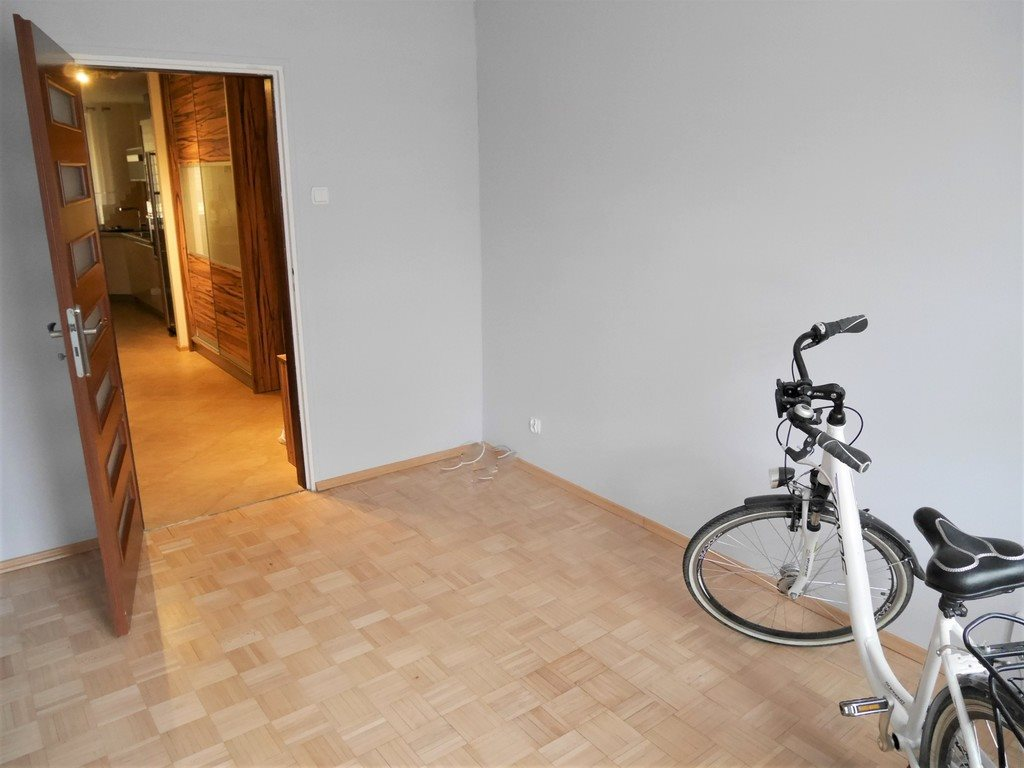 Mieszkanie trzypokojowe na sprzedaż Kielce, Ślichowice, Edmunda Massalskiego  63m2 Foto 13