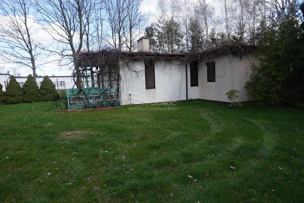 Dom na sprzedaż Żytowice, Siedlisko w atrakcyjnej lokalizacji  7412m2 Foto 2