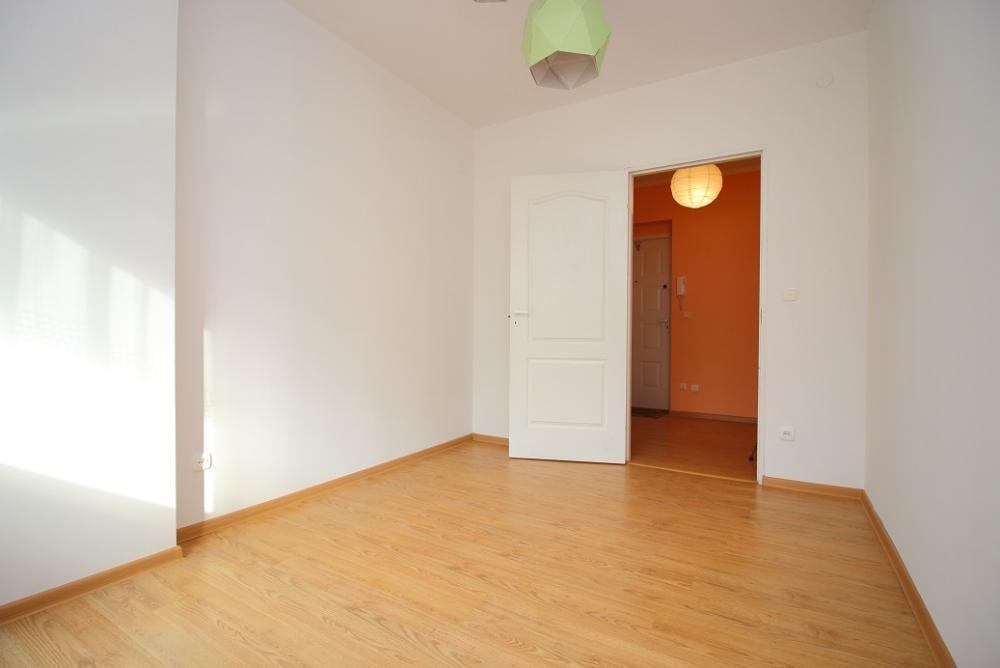 Mieszkanie trzypokojowe na sprzedaż Luboń  59m2 Foto 11