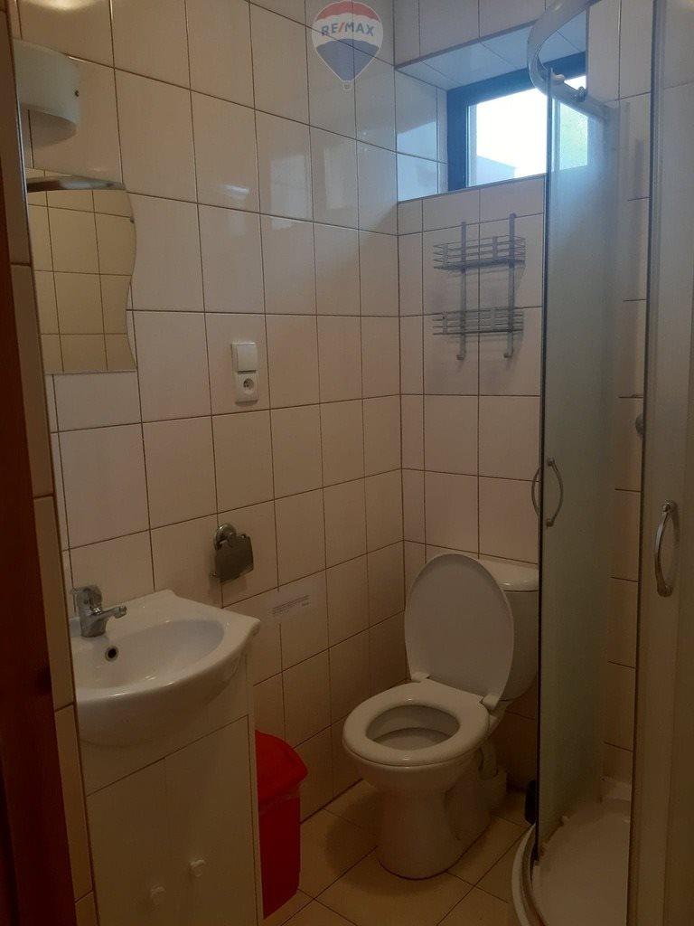 Dom na sprzedaż Jantar, Portowa  276m2 Foto 11