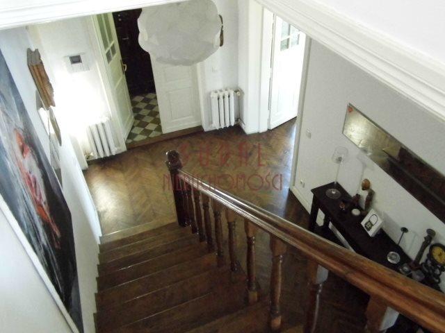 Luksusowy dom na sprzedaż Komorów, Komorów  240m2 Foto 11