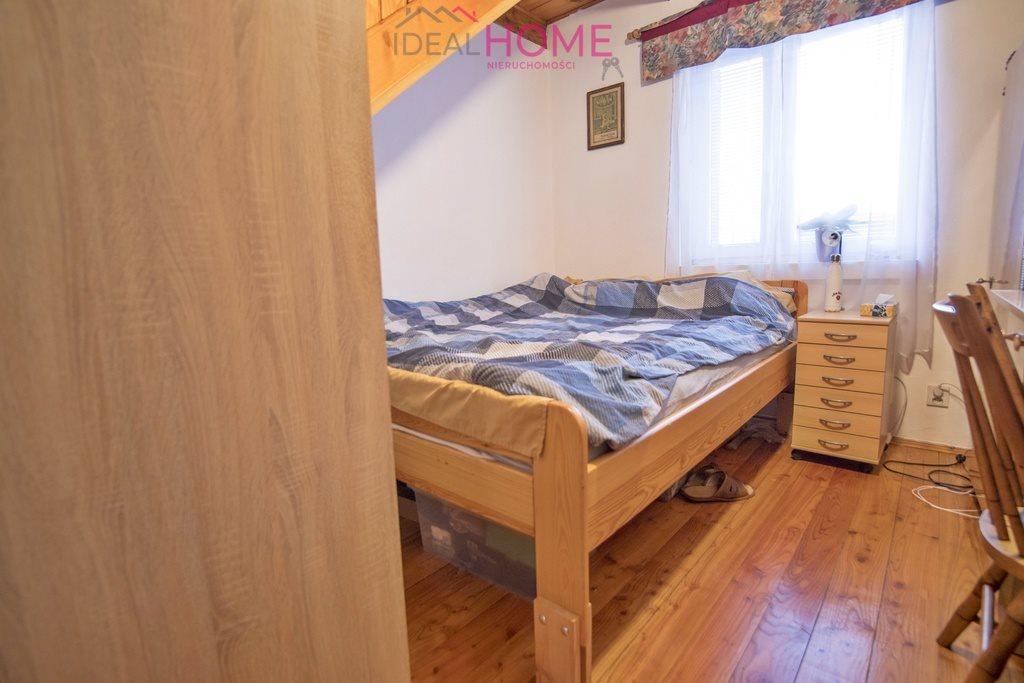 Dom na sprzedaż Radawa  140m2 Foto 11