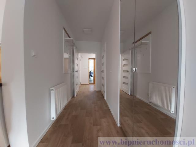 Dom na wynajem Bielany Wrocławskie, Filmowa  150m2 Foto 9