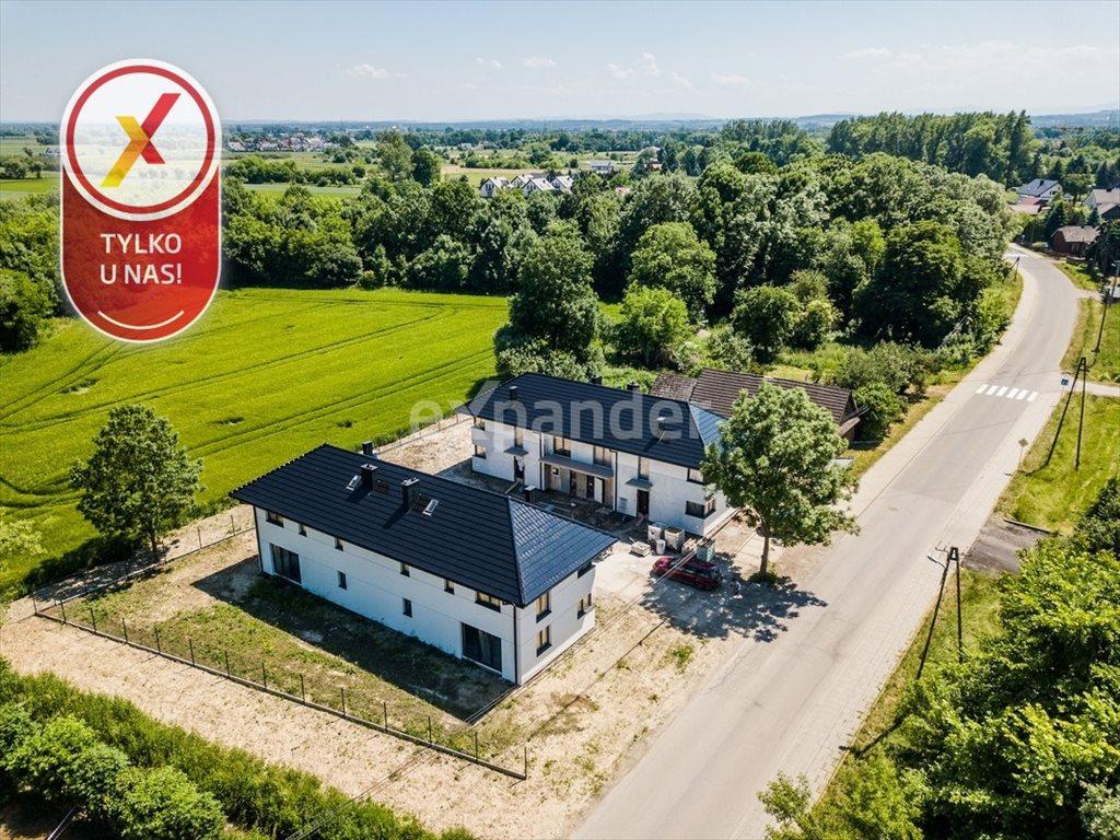 Dom na sprzedaż Kraków, Przylasek Rusiecki, Plastusia  180m2 Foto 5