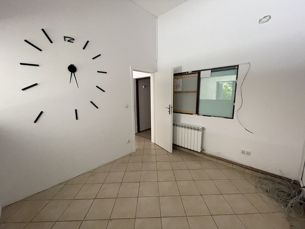 Magazyn na wynajem Wieliczka  113m2 Foto 5