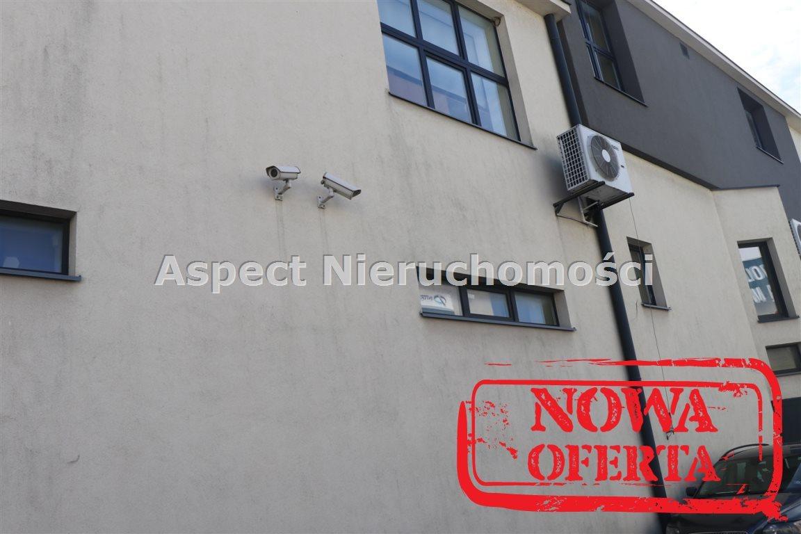 Lokal użytkowy na sprzedaż Białystok, Osiedle Młodych  1046m2 Foto 5