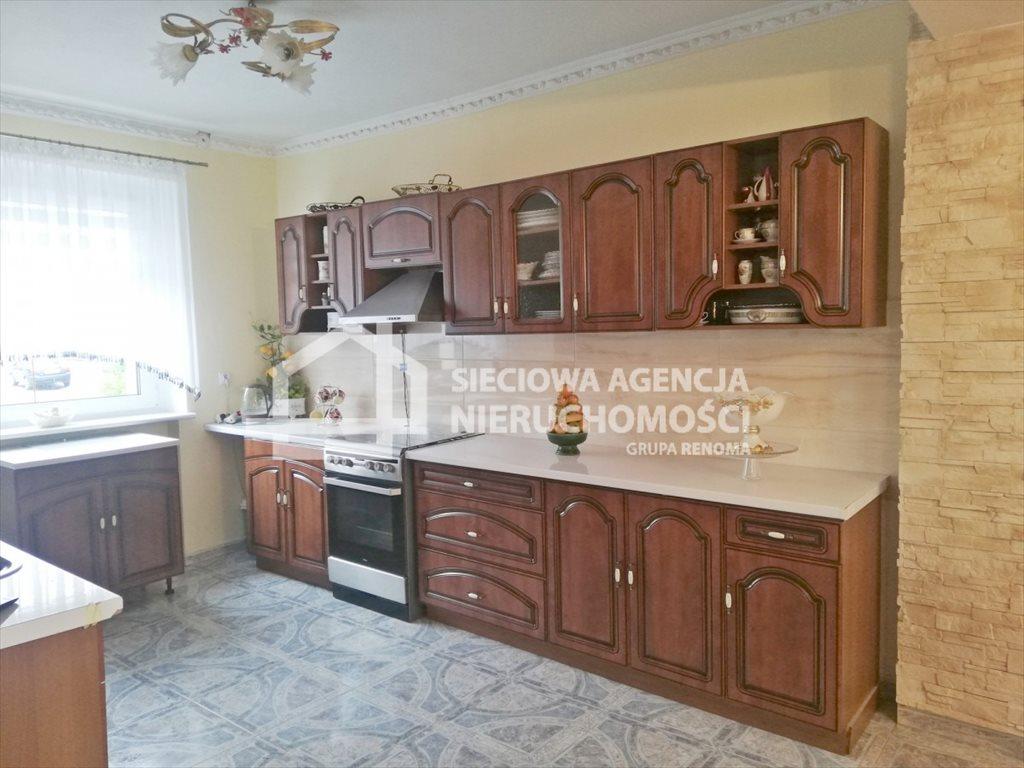 Dom na sprzedaż Chojnice  169m2 Foto 4