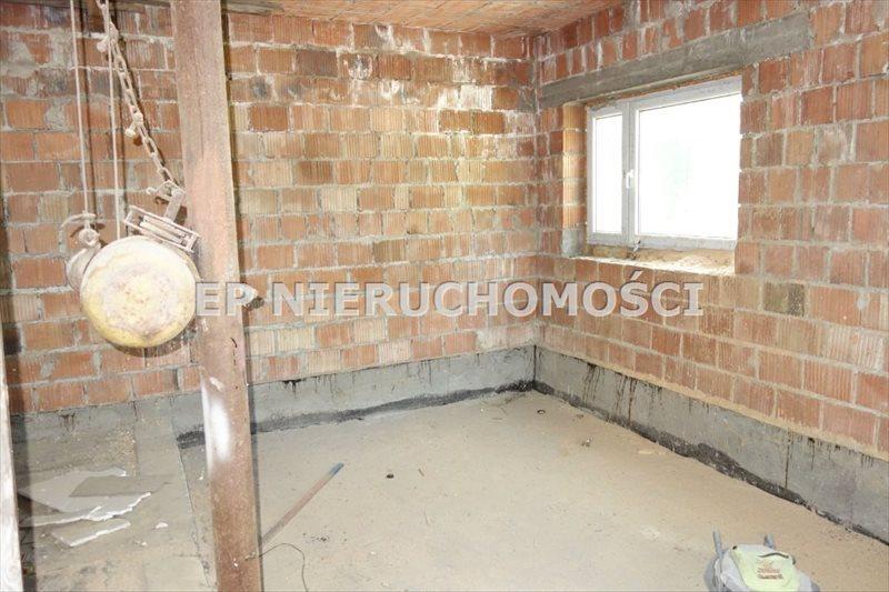 Dom na sprzedaż Częstochowa, Raków  135m2 Foto 10